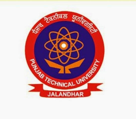 Punjab Technical University to start course in Vedic Maths