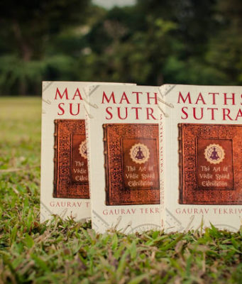 Maths Sutras